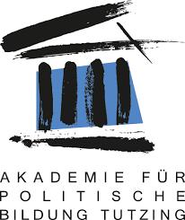 Logo Akademie für politische Bildung