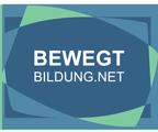 Bewegtbildung Logo