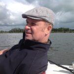 Rolf Peter Mückstein