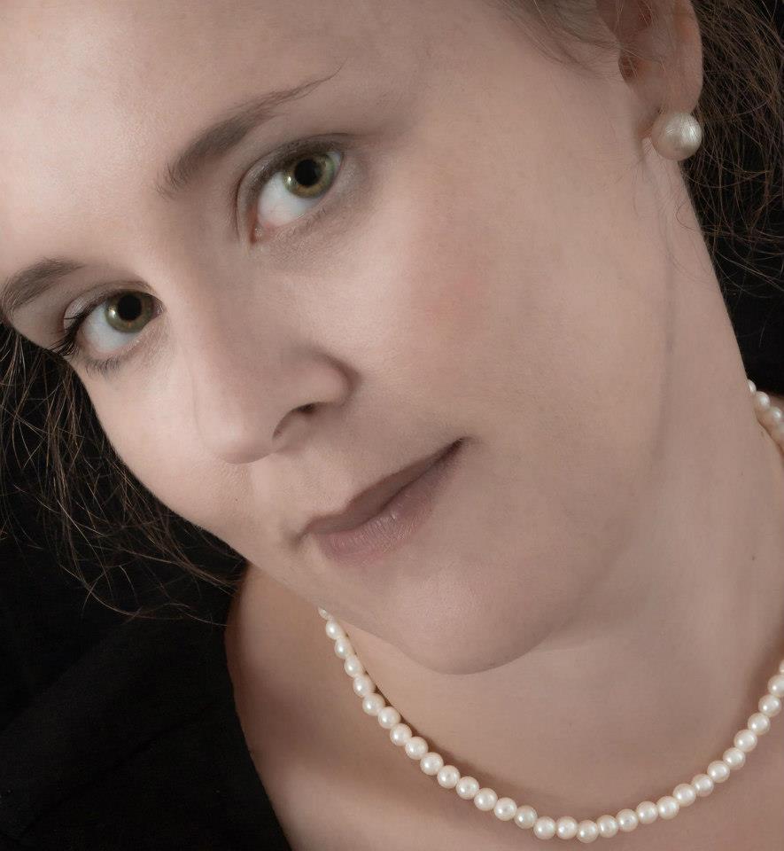 Sandra Schweiger