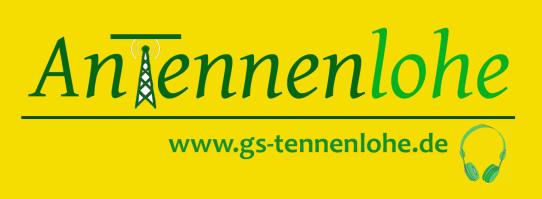Logo Antennenlohe